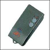 bft 272 mhz,quarzato,duplicare telecomando borgomanero,duplicare radiocomando gattinara