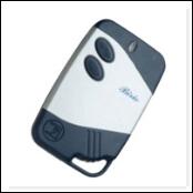 telecomando 868 mhz,duplicare telecomando 868 mhz,duplicare rolling code,duplicare non duplicabile,duplicare telecomando arona