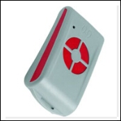 telecomando dissuasore,telecomando serranda,868 mhz,codice variabile,telecomandi novara