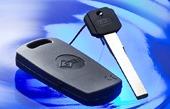 duplicazione chiavi novara, chiavi auto novara, chiave keyless, chiave bmw