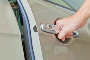 chiave auto con chip trasponder,duplicare chiave auto